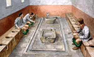 communal-latrines