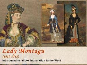 lady-montagu